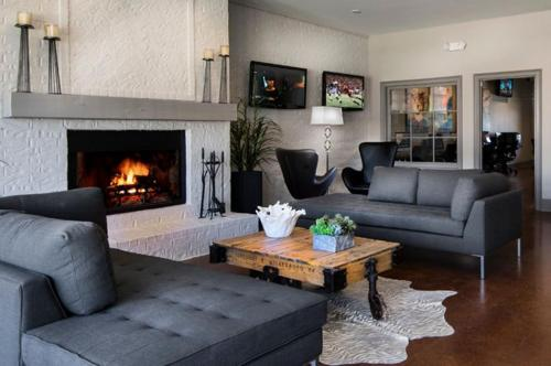 transitional-living-room-(8)