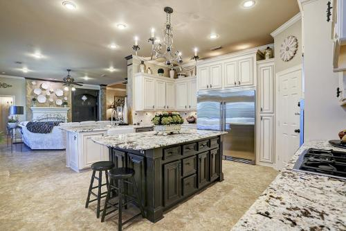 white-kitchen-design
